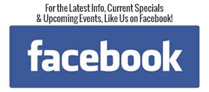 Follow the Panama City Beach Restaurant Triple J Steakhouse on Facebook